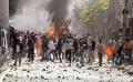 Delhi Violence Depicts Reality Of 1984 Riots says Shiv Sena