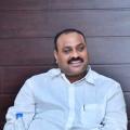 Achchannaidu Challenges Botsa Satyanarayana