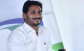 Case filed against one for TikTok Video on YS Jagan