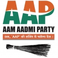 Kejriwal Leads Assembly Results