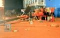 Three dead in Bharateeyudu 2 sets while shooting in EVP Studio