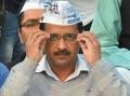 AAP leaders reach Kejriwals residence