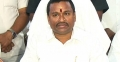 Minsiter Vellampally says We will seek a permanent solution to Guntur Bajarang Jute mill workers problems