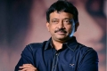 RGV says in a liter way Trump is known to be revengeful