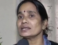 Asha Devi says It was a tactic to delay the execution