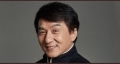 Jockie Chan offers one crore for invention of drug to Corona virus