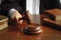 Nirbhaya culprits hanging dates finalised