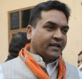 Did Nothing Wrong says BJPs Kapil Mishra