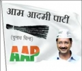AAP leads in Delhi assembly elections