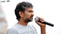 Rajamouli Next Movie with Mahesh and Prabhas