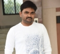Maruthi Movie