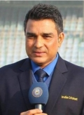 Sanjay Manjrekar point outs the reason why Team India lost the first Test