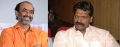 Tollywood producers Daggubati suresh and Shyamprasad met CM Jagan