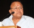 Radharavi Comments on Singer Chinmayi