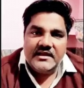 AAP Councillor Tahir Hussain suspended by party over murder allegations