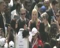 Ivanka Trump lauds Namaste Trump a spectacular