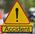 Three Hyderabad people died in a road accident in USA