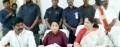 MLA Shankar Naik fires on Minister Satyavathi Rathod