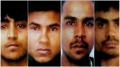 Tihar Jail Officials last letter to Nirbhaya Convicts