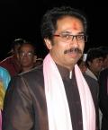 Shiv Sena new demand