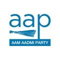 AAP focus on National politics