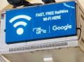 Rail Tel says free wifi will continue in railway stations
