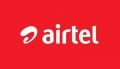 Ten Thousand Crores paid by Airtel
