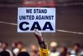 2 crore signatures against CAA