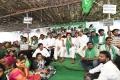 Pawan stops speech as Namaz begins