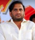 Ysrcp mla Prasanna kumar reddy warns government officers