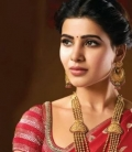 Samantha to work with Vighnesh Shivan
