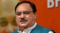 JP Nadda apoint new chiefs to three states