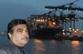 Nitin Gadkari Has Innovative Ideas Says Supreme Court