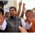 BJP leader Kapil Mishra fumes over anti CAA protests