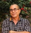 Sathya Prakash Interview