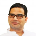 Political strategist Prashant Kishor on his expulsion from jdu