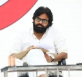 Pawan to visit Amaravathi villages tomorrow