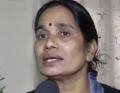 Nirbhayas Mother says Lawyer Needs Rest