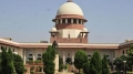 New directions by SC to clear petitions filed in severe cases