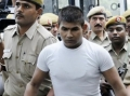 Nirbhaya convict unable to recognise people says his lawyer