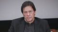 Imran Khan congratulates his Kabaddi Team