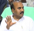 Prattipati Pulla Rao slams YS Jagan over three capitals