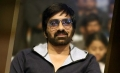 Raviteja Movie