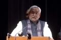 Liquor ban should be implemented in entire country says Nitish Kumar