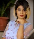 Gayatri Gupta Shocking Comments On RGV