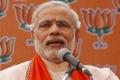 PM Modi said Centre will handover Ayodhya land to rama janmabhoomi trust