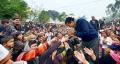 Kejriwal says it is a win for Bharth Mata