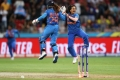 India women beat Australia by 17 run in T20 world cup opening match