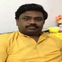 AP High Courts Grant Conditional Bail For Judge Ramakrishna