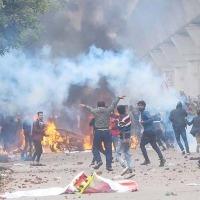 Delhi High Court Expresses Disappointment Over Anti CAA Delhi Riots Case